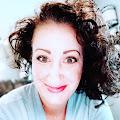 Sally Blaser's profile image