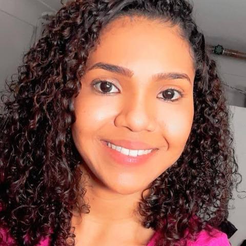 Amanda Ferreira Lima