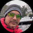 kalyan Chatterjee