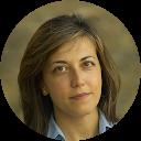 Maria P.,theDir