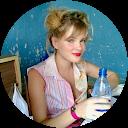 Photo of Olga Fedorovna (Color Home)