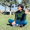 Vanshita Yadav
