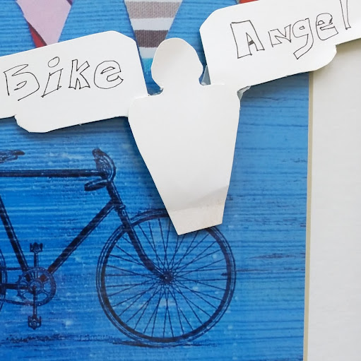 Profile picture of Bike Angel