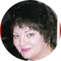 Marquita Coe