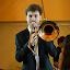 Kneasle
