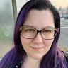 Nicole W's profile image