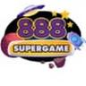 Super Game profile pic
