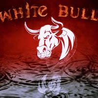 White Bull Music