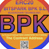BITSPARK BPK SL