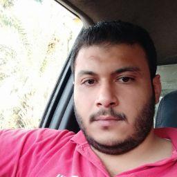 Ahmed Shehata
