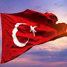 Gökhan Akdoğan