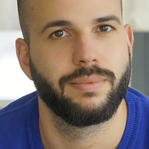 Boris Mihov's avatar