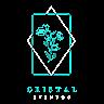 Cristal Eventos