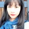 Diệu Linh Triệu