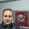 Murat Sipahi Profil Resmi