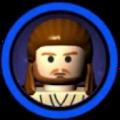 Alex James's profile image