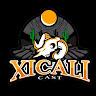 Xicali Cast