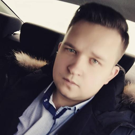 Roman Gavrilovich
