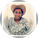 Thisaru Rupasinghe