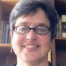 Adina Levin