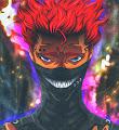 BlackFlame Combo's profile image