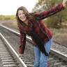 Siera Trujillo's profile picture