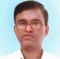 Profile picture of Pradeep-Nirmal