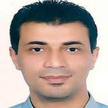Mahran Masri