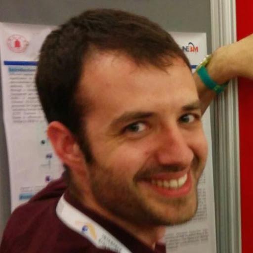 Davide Erbo