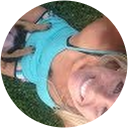 Brenda A.,AutoDir