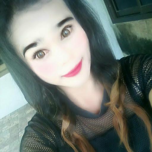 Kamram N's avatar