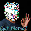 Raiden Photos's profile image