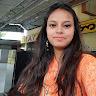 Yachna Raj