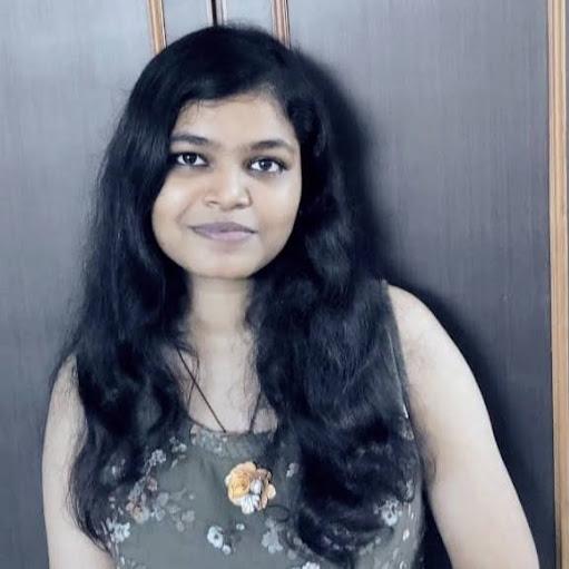 Aparna Sakshi