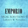 Emporio Soluciones legales
