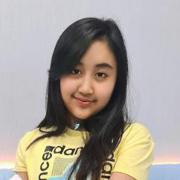 Cyra Alesha