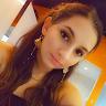 Gloria Ybarra's profile image