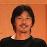 Yutaka Hori