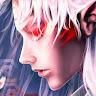 VixNeko 's profile image