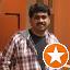 Maheswaran A P