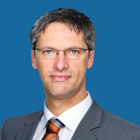 Jens Fischer's avatar