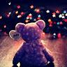 good dream beautifull feeling