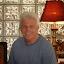 Rick Beguelin