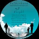 Fatherhood In Flight