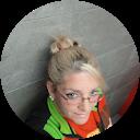Melissa Woodman