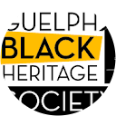 Guelph Black Heritage Society