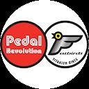 Pedal Revolution/ Fatbirds