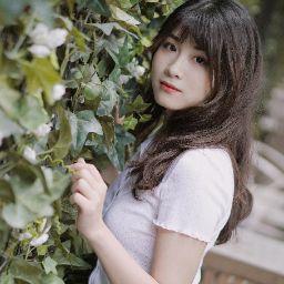 Rachel Rui