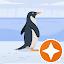 AllstarFNT - Battle Royale