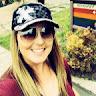 Samantha Beasley [SWE] profile pic